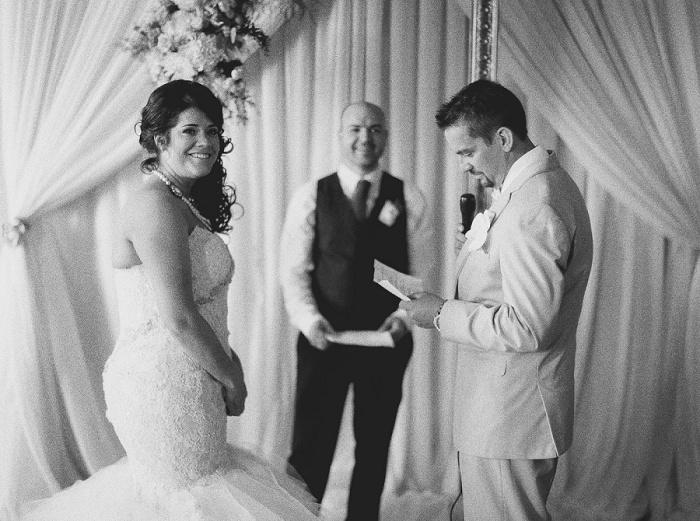 Calgary Wedding Photographers | Justine Milton Photography | Destination Wedding PhotographerCalgary Wedding Photographers | Justine Milton Photography | Destination Wedding Photographer