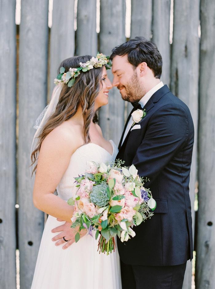 Old Timer's Cabin Wedding | Justine Milton Photography | Calgary Wedding Photographer