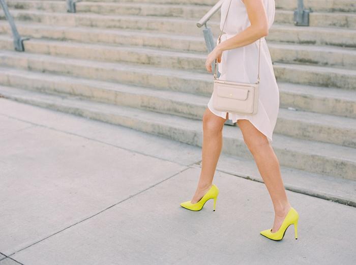 Calgary Wedding Photographer | Justine Milton Photography | Destination Wedding Photographers | Fashion Blogger