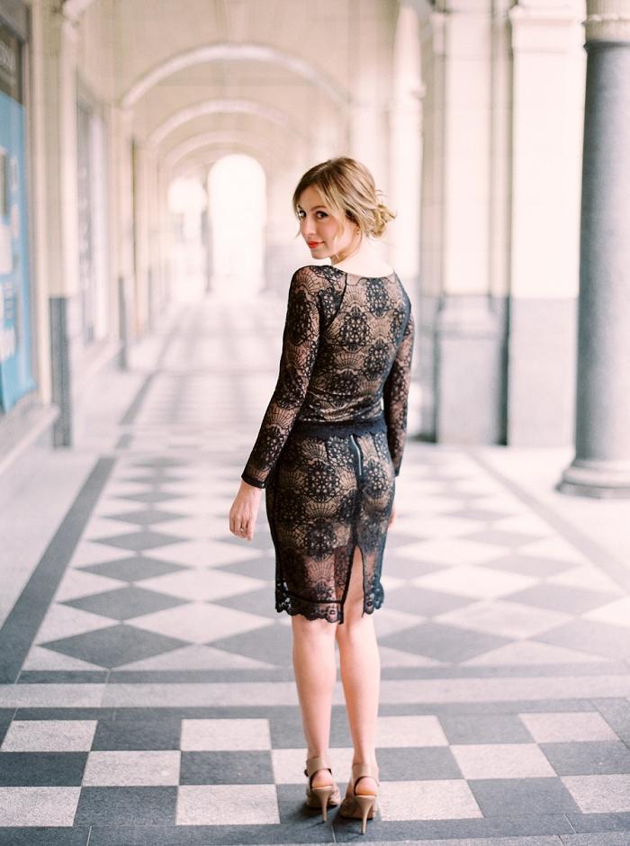 Calgary Fashion Photographer | Justine Milton Photography | Destination Wedding Photographers | Fashion Blogger