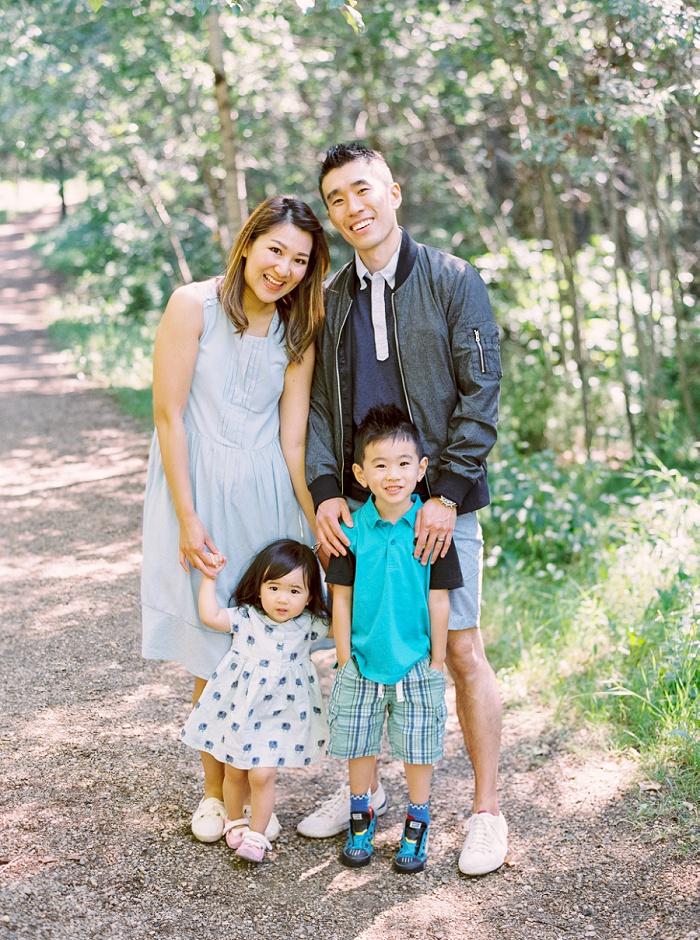 Calgary Family Photographer   Justine Milton Photography   Destination Wedding Photographers