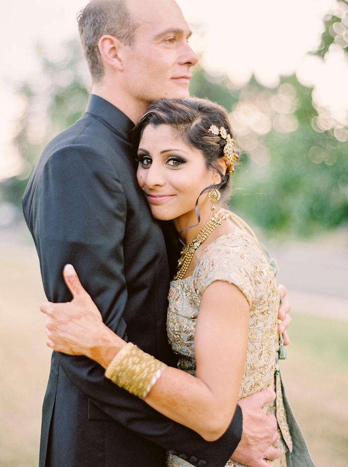 Wedding at Silvertip Resort in Canmore Alberta | Milton Photography | Destination Wedding Photographer