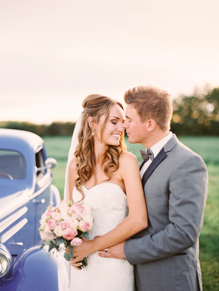 Leduc Alberta Wedding | Milton Photography | Calgary Wedding Photographer