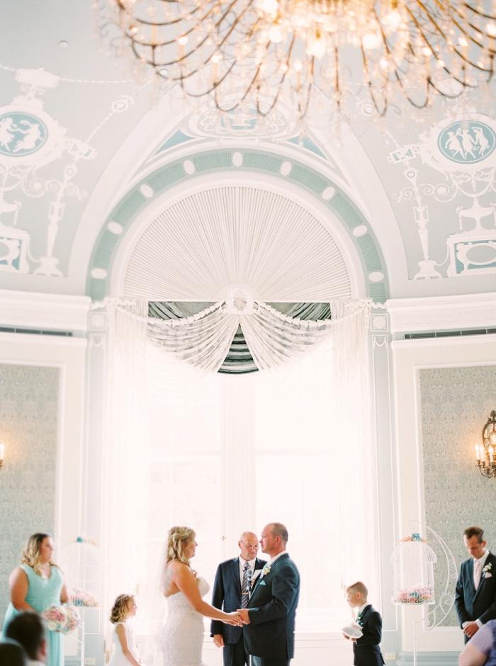 Calgary Wedding Photographer   Justine Milton Photography   Destination Wedding Photographers   Fairmont Hotel Macdonald Wedding