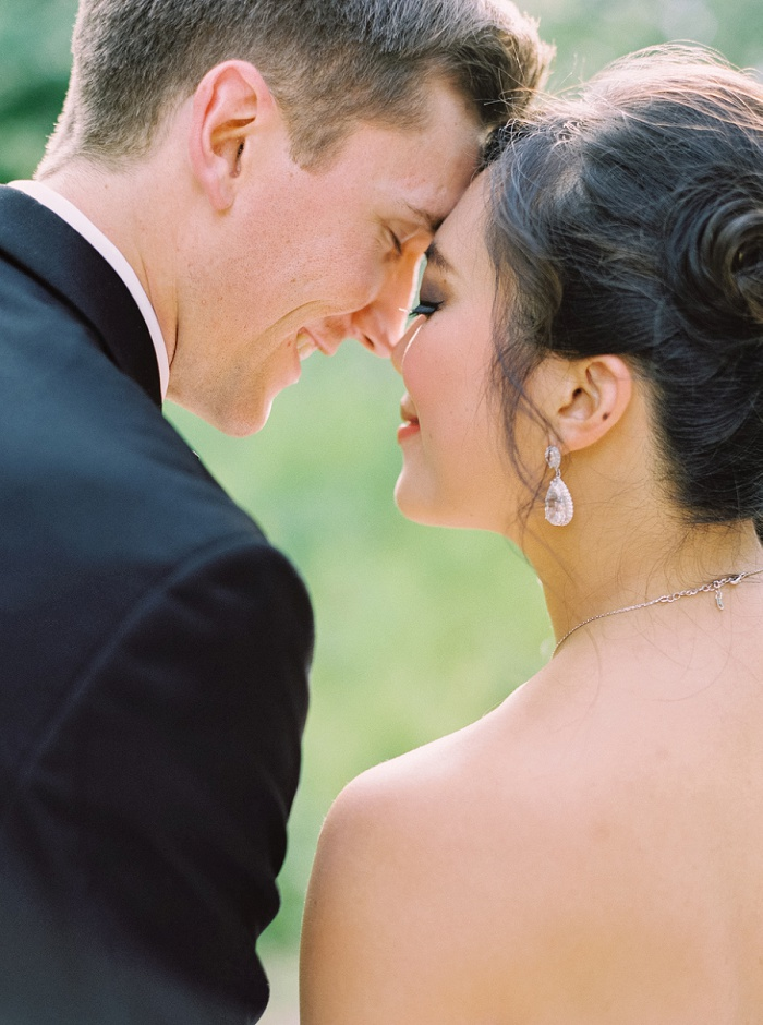 Calgary Wedding Photographer | Justine Milton Photography | Destination Wedding Photographers | Chinese Wedding