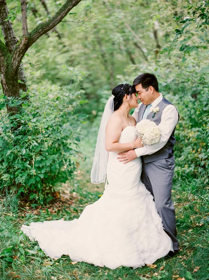 Calgary Wedding Photographer   Justine Milton Photography   Destination Wedding Photographers   Shaw Conference Centre
