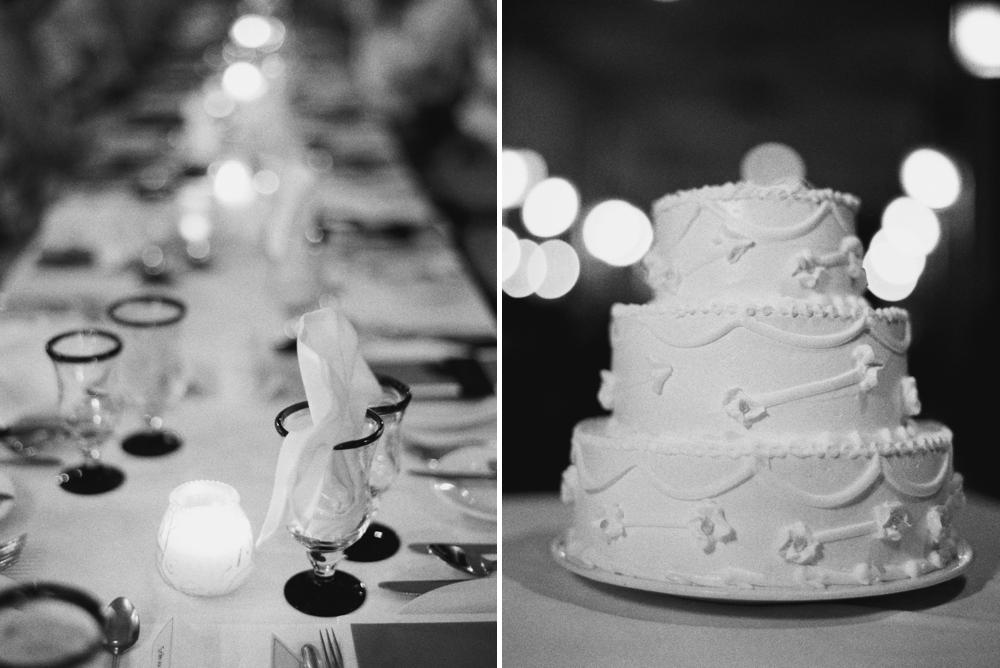 Montego Bay Jamaica Wedding | Justine Milton Photography | Destination Wedding Photographer