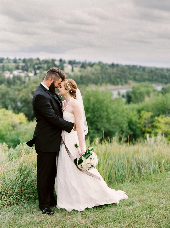 Edmonton Wedding Photographer | Calgary Wedding Photographers | Fine Art Wedding Photography