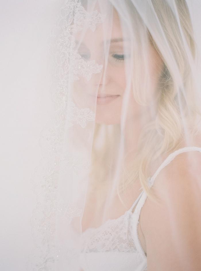 Calgary bridal boudoir photographers | Justine Milton Photography