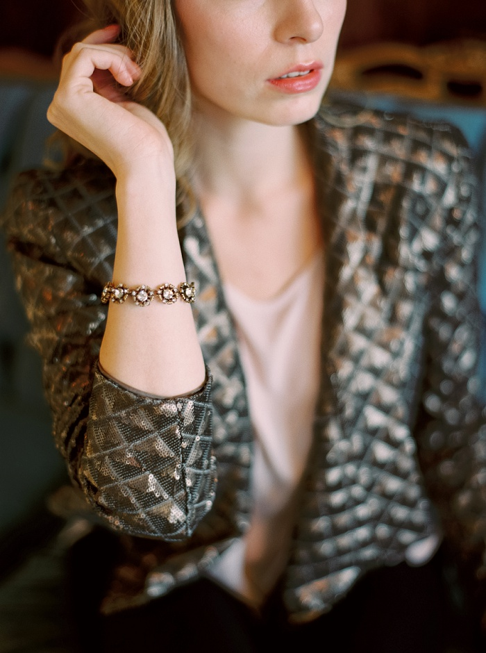 Calgary Fashion Photographer | The Livery Calgary | Justine Milton Photography