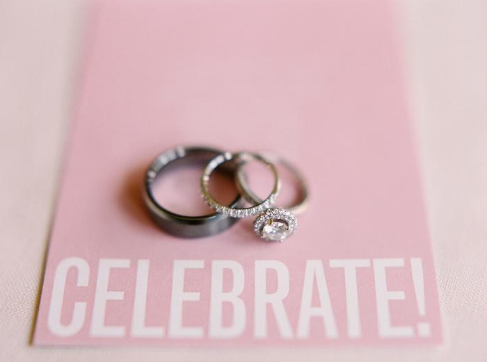 Calgary Wedding Photographers | Red Deer Penhold Wedding | Justine Milton Photography