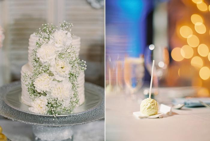 calgary_wedding_photographer_justine_milton_2397.jpg
