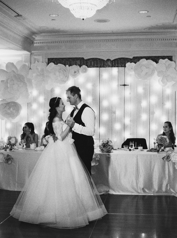 calgary_wedding_photographer_justine_milton_2398.jpg