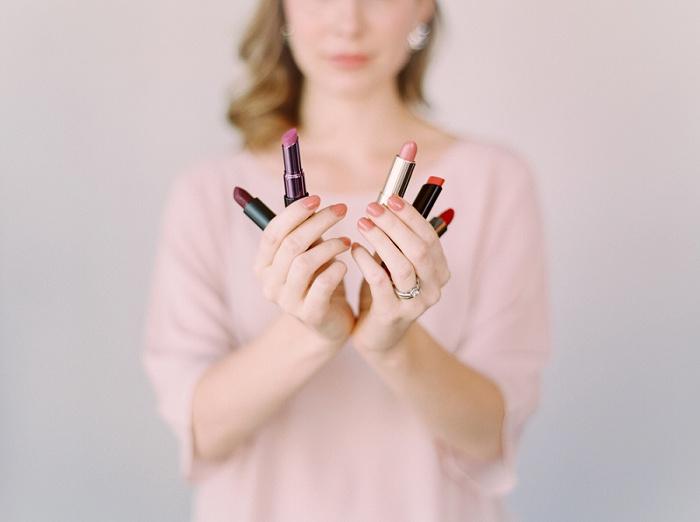Fashion & Beauty Blogger | Life Set Sail | Calgary Fashion Photographers | Justine Milton Photography