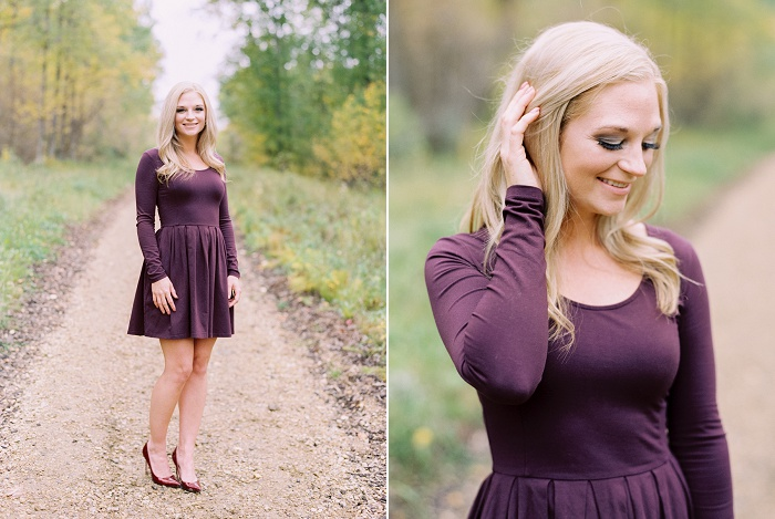 Calgary Couples Photographers | Justine Milton Photography