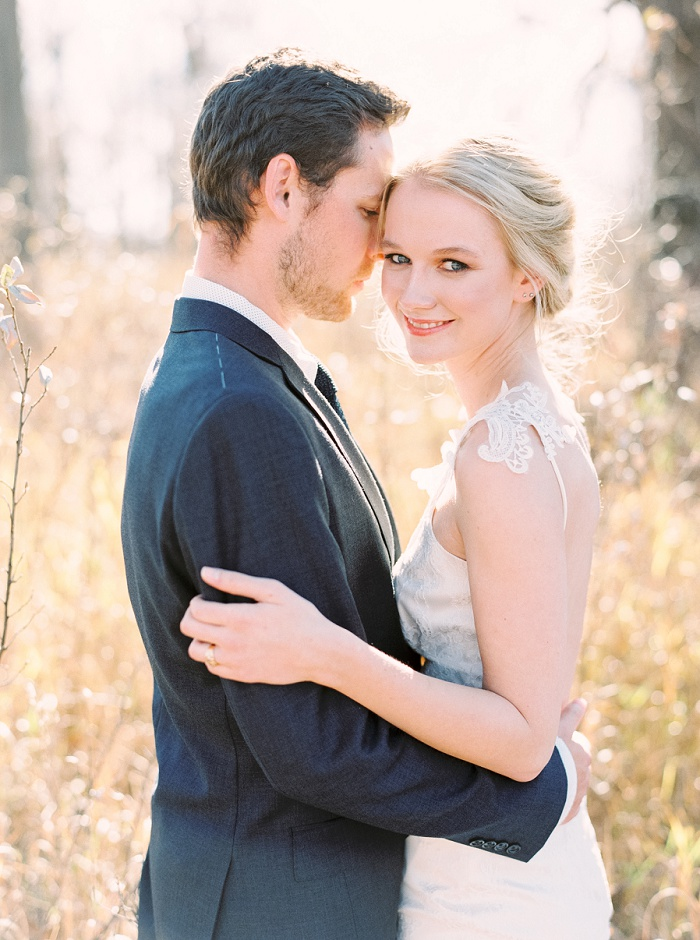 Calgary Wedding Photographers | Paper Doll Weddings & Events | Justine Milton Photography