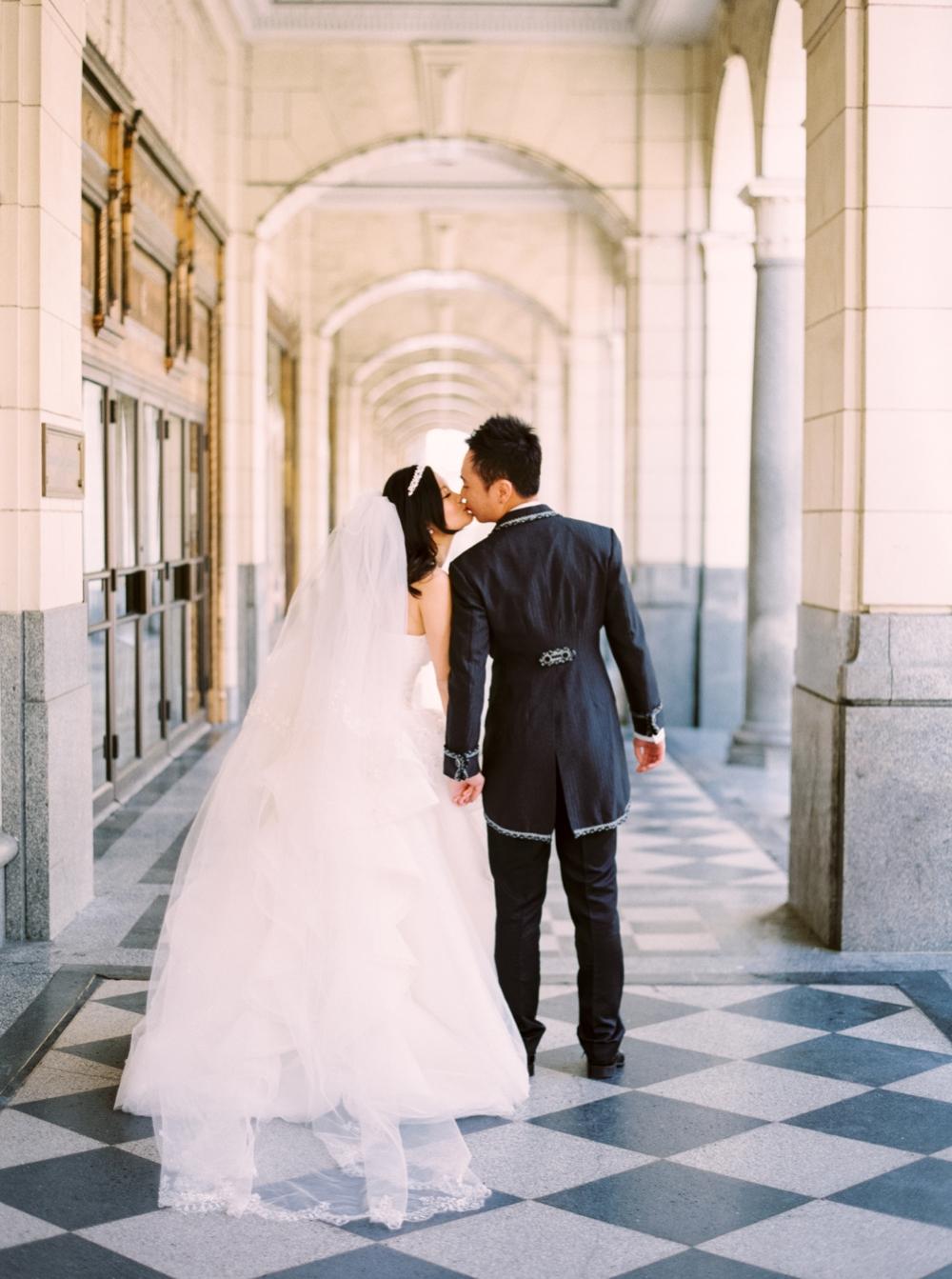 Calgary Wedding Photographers | Lynx Ridge Golf Course Wedding | Justine Milton PhotographyCalgary Wedding Photographers | Lynx Ridge Golf Course Wedding | Justine Milton Photography