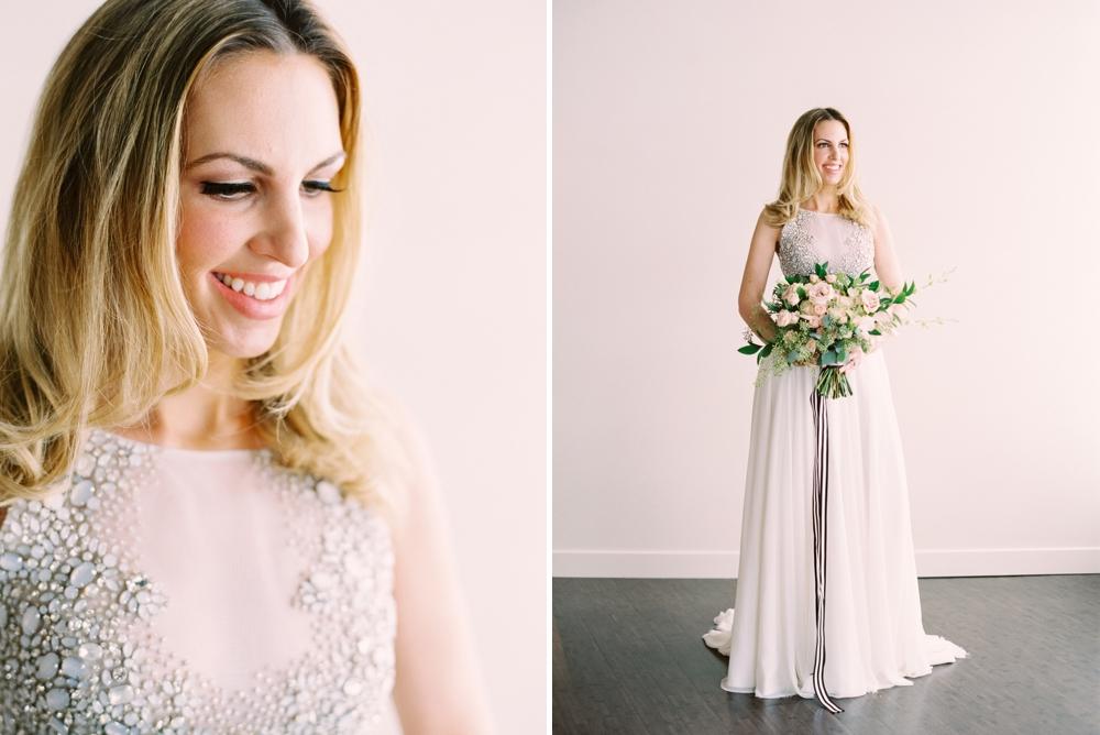 Delica Bridal Boutique Hayley Paige Trunk Show   Calgary Wedding Photographers
