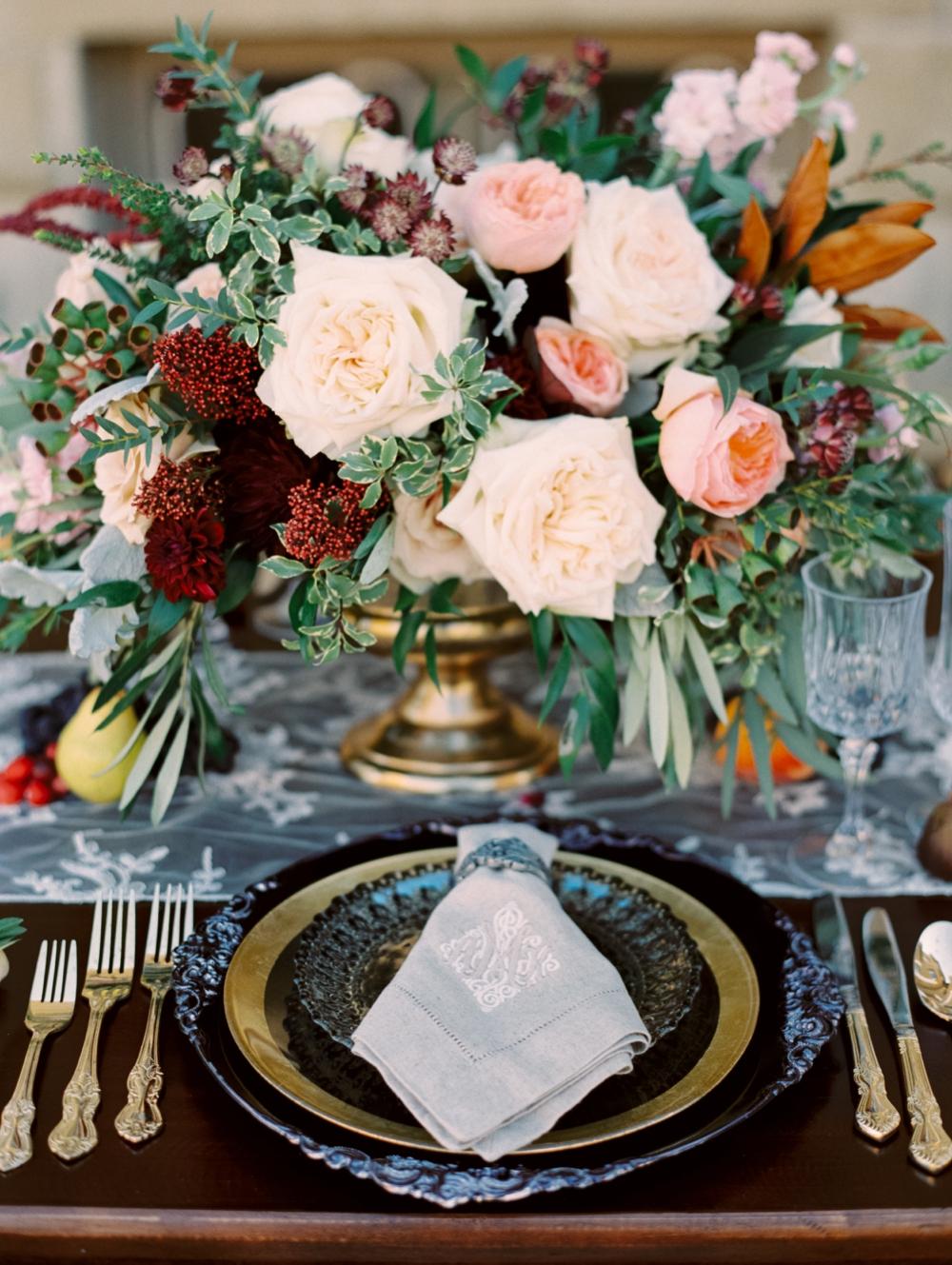 Calgary Wedding Photographers | Tuscany Italy Wedding | Canmore Banff Wedding Photography | Trendy Bride Magazine Cover