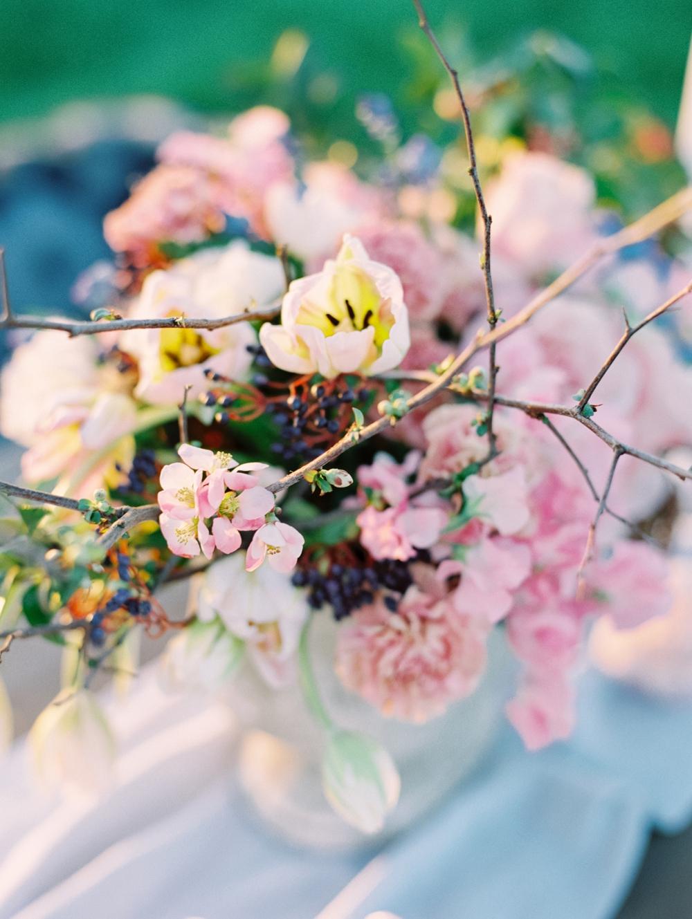 California wedding photographers | Calgary wedding photography | WINK weddings | outdoor wedding | Santa Barbara