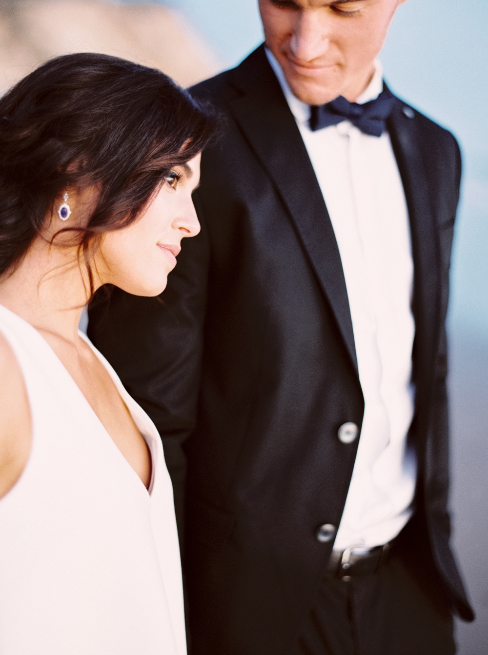 Calgary Wedding Photographers_1125.jpg