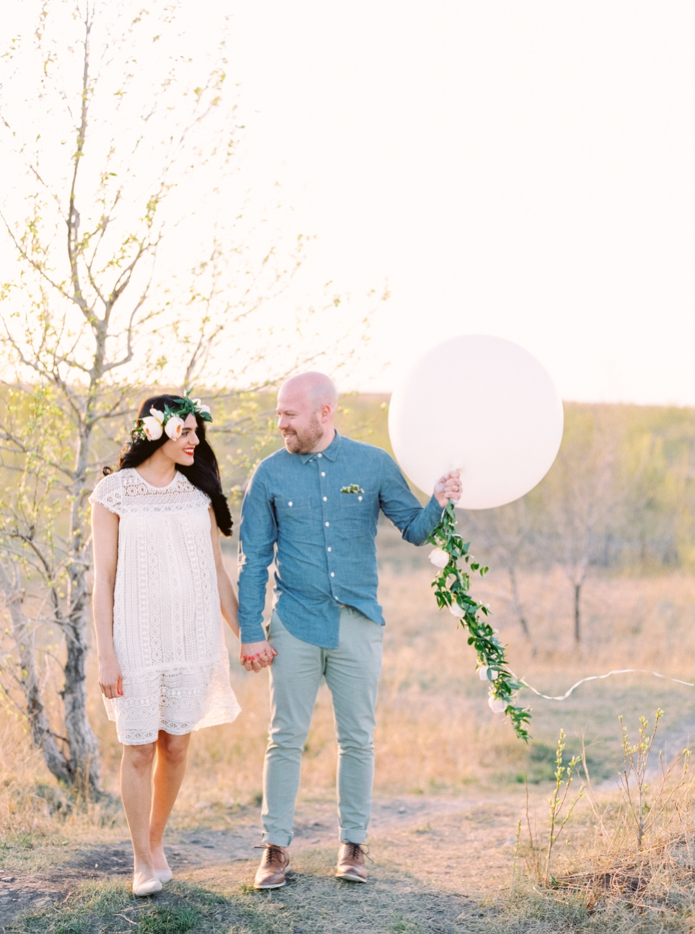 Convey The Moment | Calgary Fashion Blogger | Calgary Maternity Photographer | Family Session | Calgary Photographers | Pregnancy Announcement