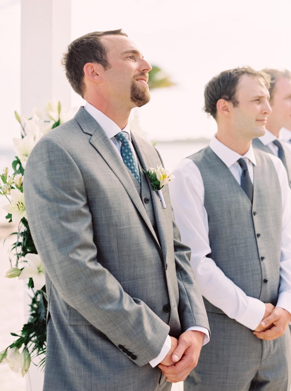 Calgary Wedding Photographers | Mayan Riviera Mexico Destination Wedding Photographer | Beach Wedding | Grand Palladium
