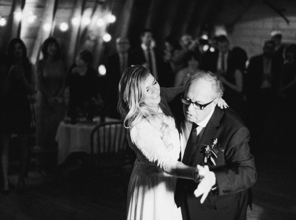 Heritage Park Guns Dairy Barn Wedding | Calgary Wedding Photographers | Fine Art Wedding Photography