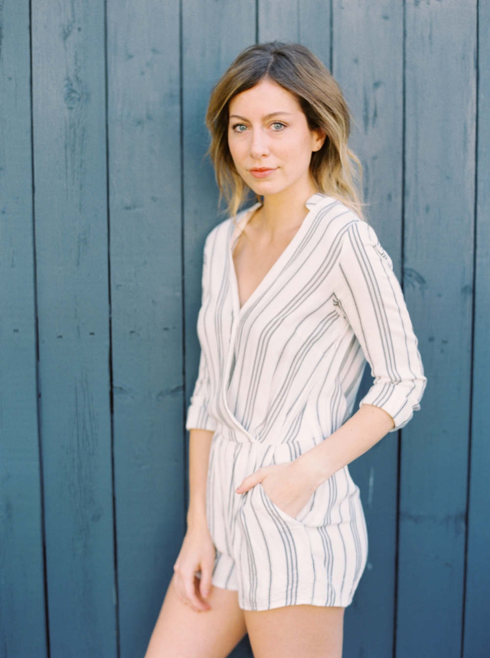 Brittany Messner Life Set Sail   Calgary Fashion Photographers & Local Influencers