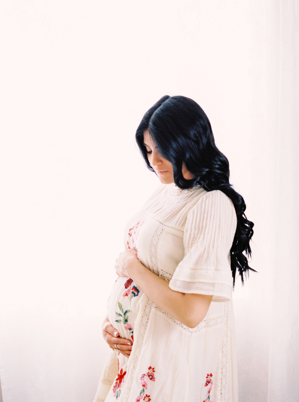 Calgary Family Photographers | Maternity Photography | Convey The Moment | Expecting a Baby
