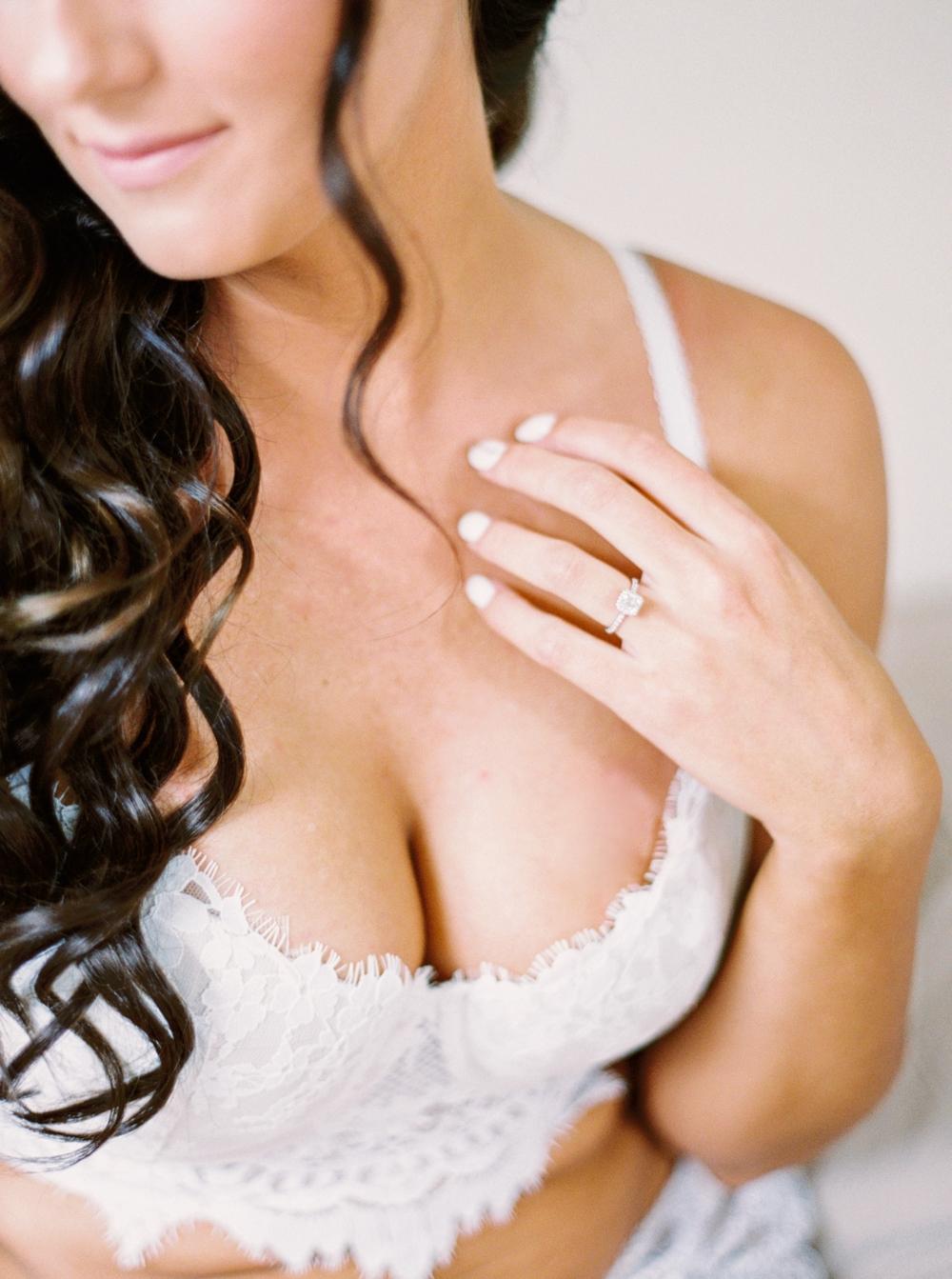 Calgary Bridal Boudoir Photographers | Wedding Photography | Edmonton Bride