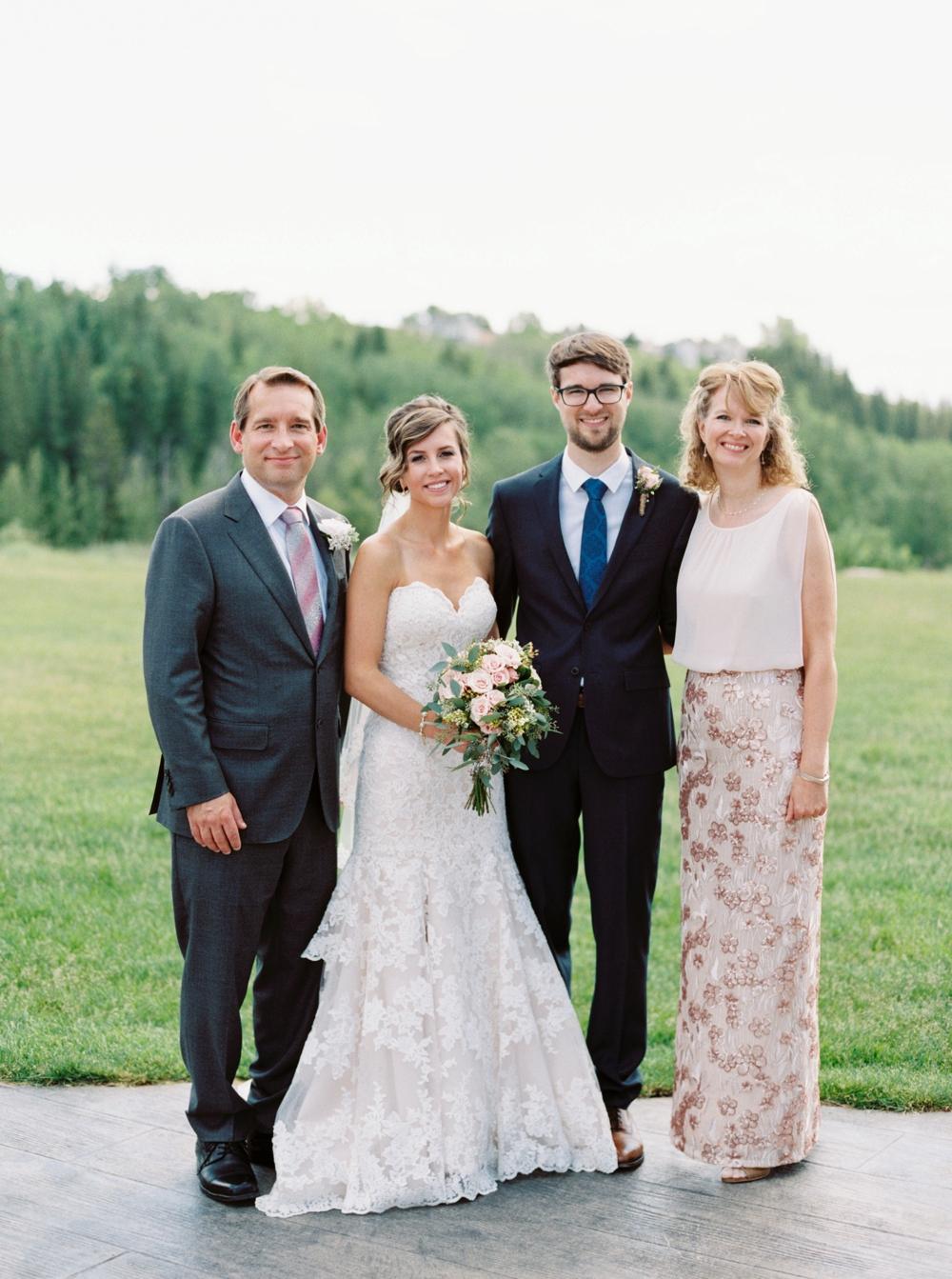 Calgary Wedding Photographers_2257.jpg
