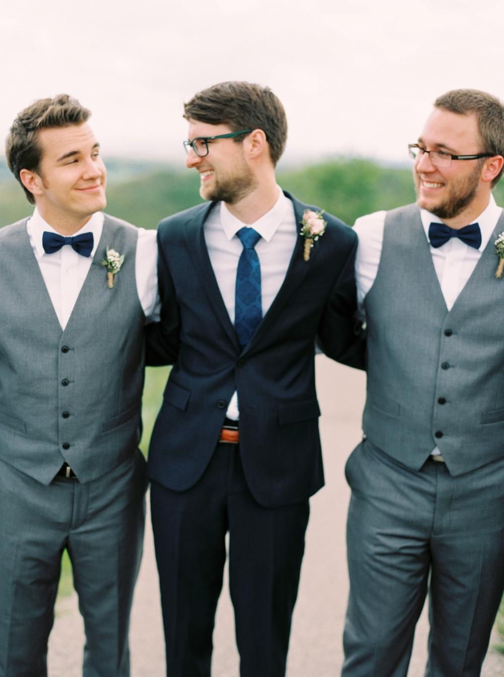 Calgary Wedding Photographers_2260.jpg