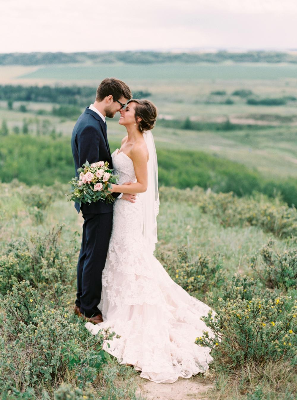 Calgary Wedding Photographers_2262.jpg