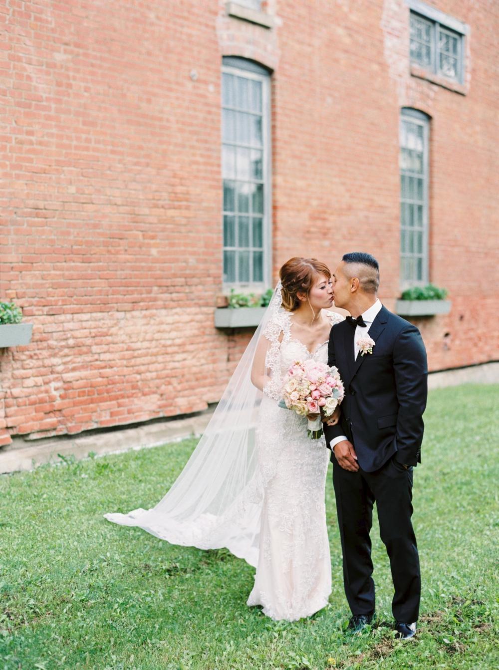 Calgary Wedding Photographer   Fairmont Hotel Macdonald Wedding   J'adore Weddings & Events Design   Edmonton Photography   Fine Art Film Wedding Photographer
