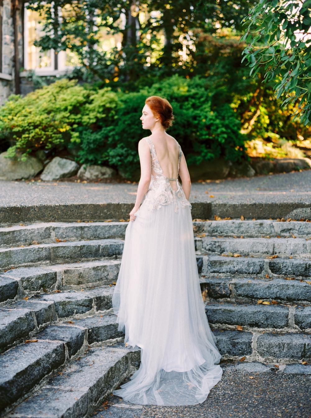 Calgary Wedding Photographers_3367.jpg