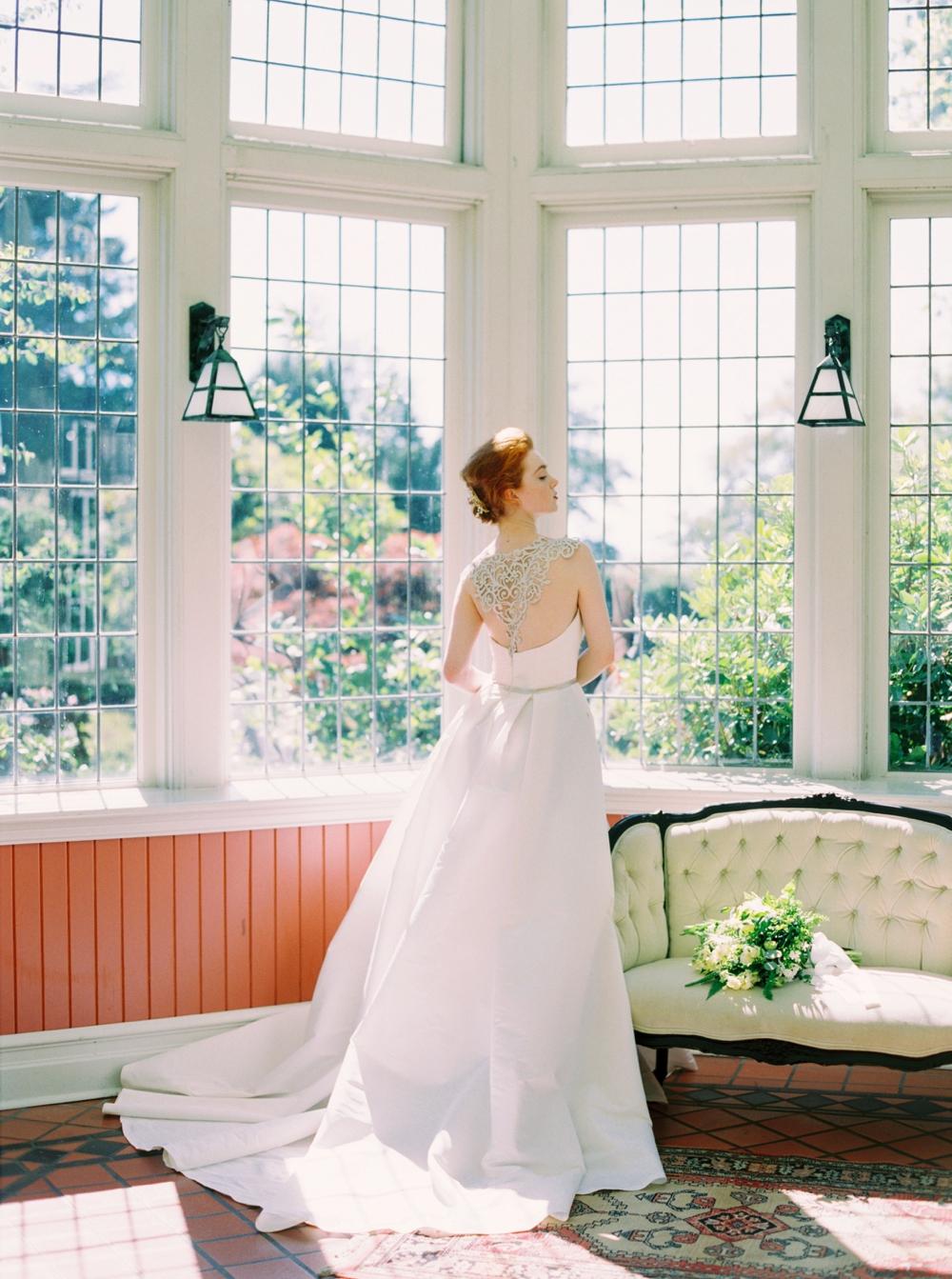 Calgary Wedding Photographers_3370.jpg