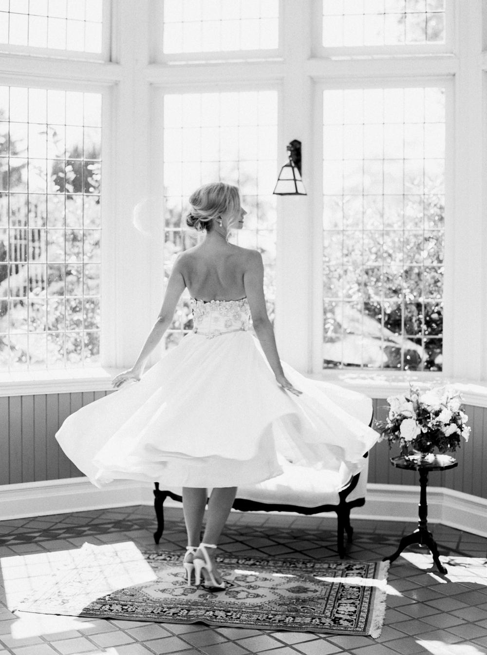 Calgary Wedding Photographers_3372.jpg