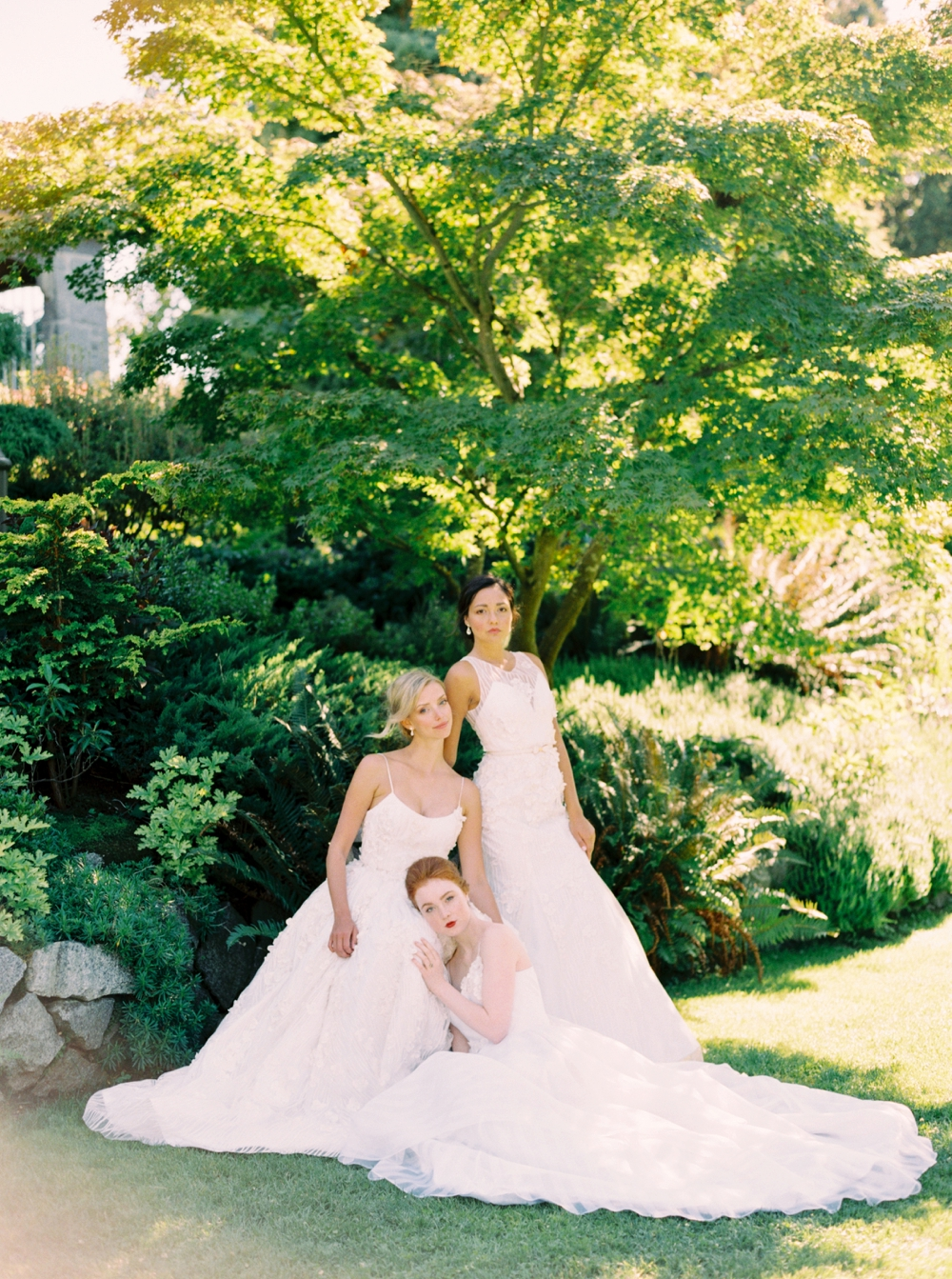 Calgary Wedding Photographers_3374.jpg