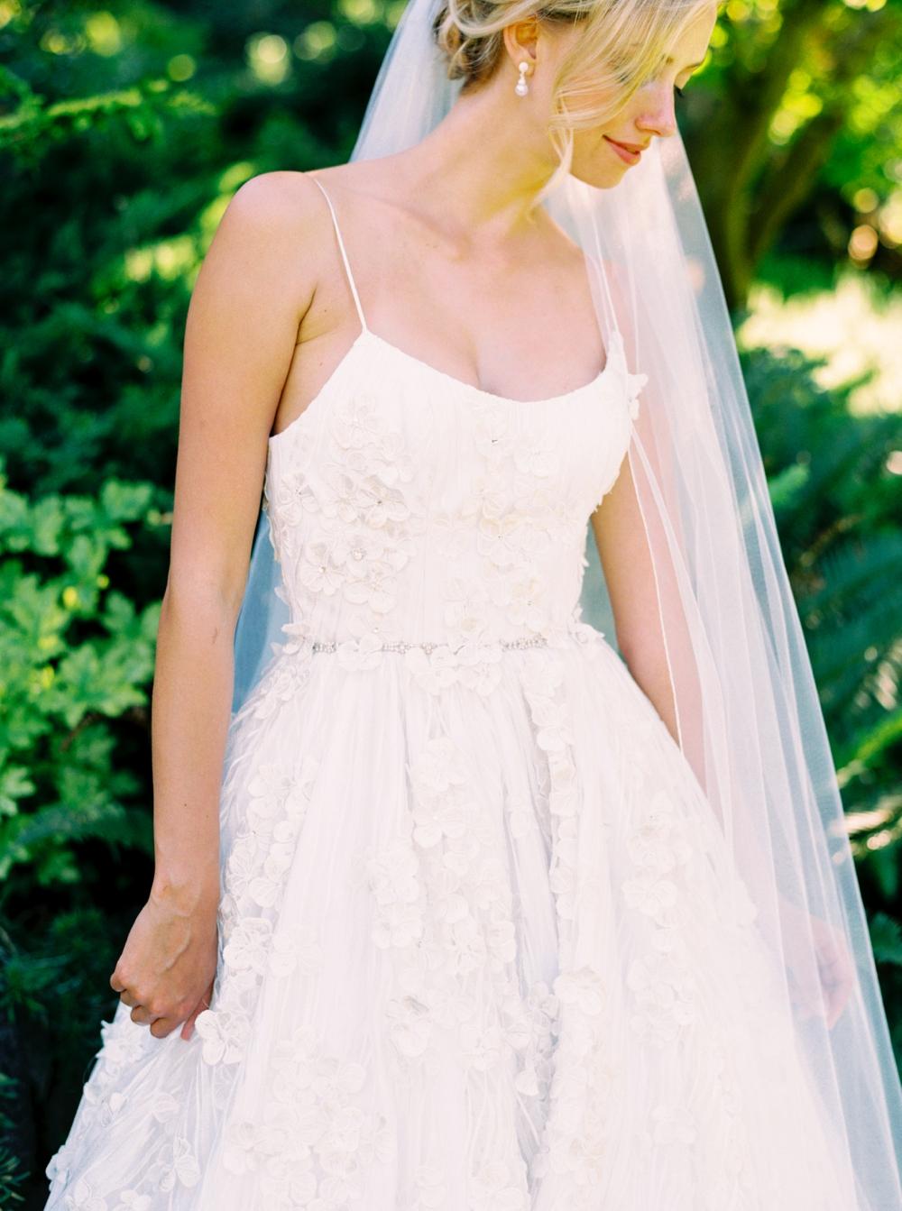 Calgary Wedding Photographers_3378.jpg