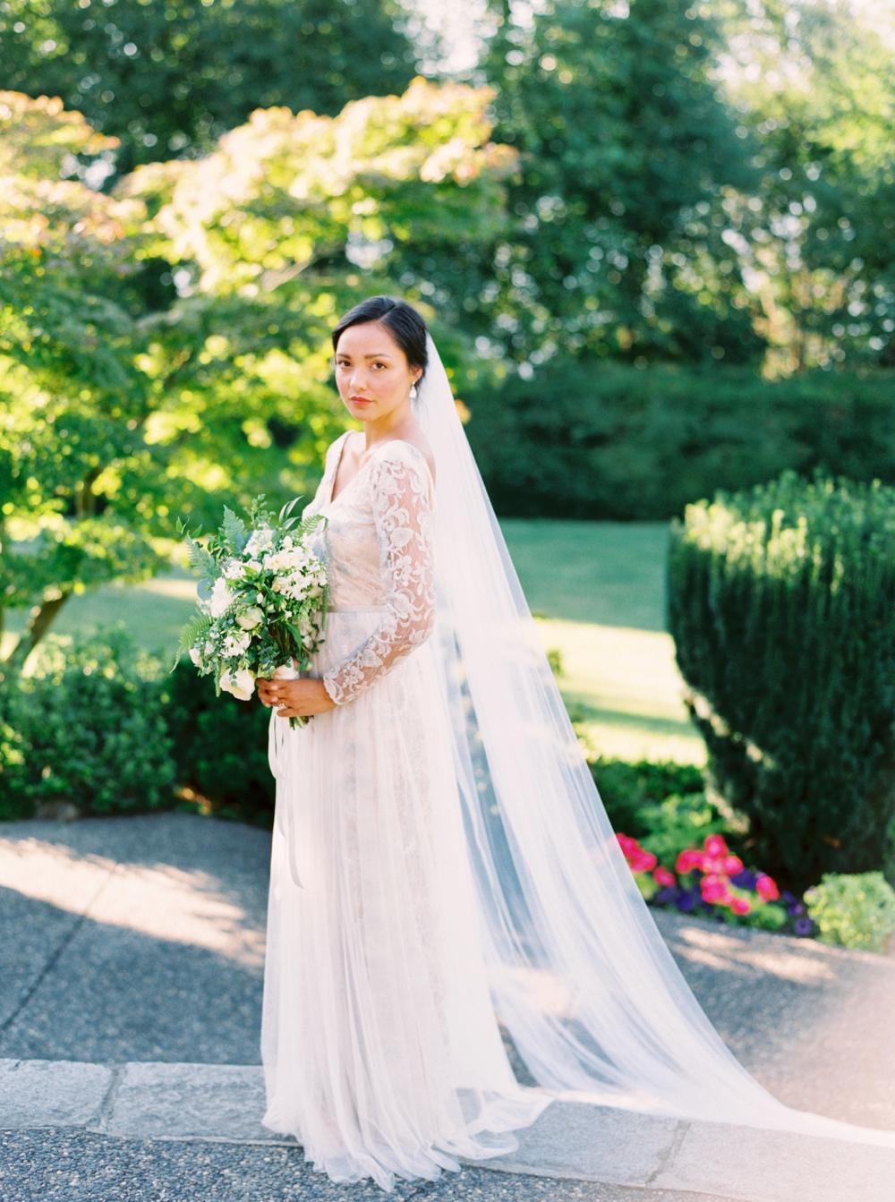 Calgary Wedding Photographers_3387.jpg