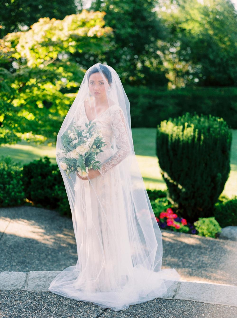 Calgary Wedding Photographers_3386.jpg