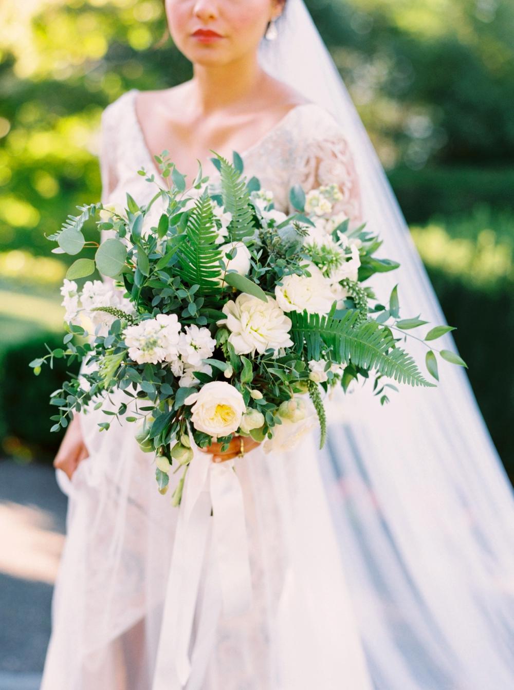 Calgary Wedding Photographers_3388.jpg