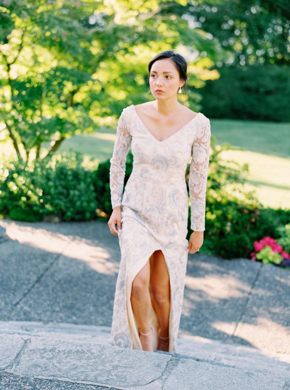 Calgary Wedding Photographers_3390.jpg
