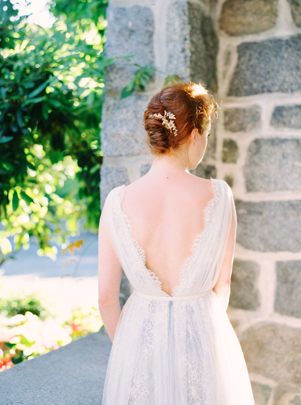 Calgary Wedding Photographers_3400.jpg