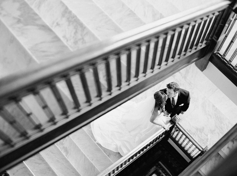 Calgary Wedding Photographers_3410.jpg