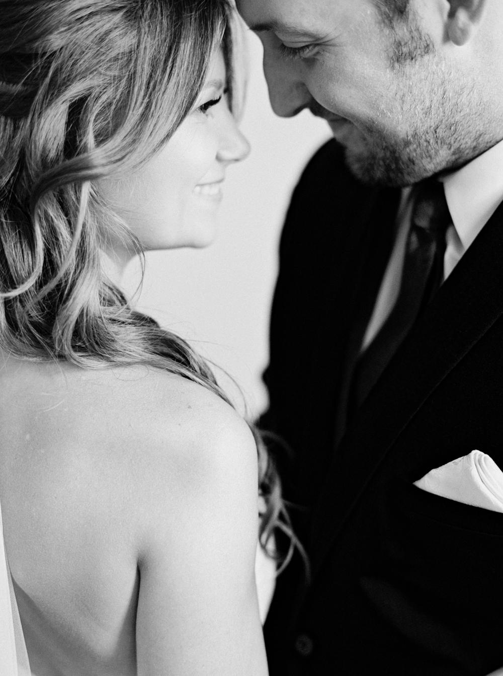 Calgary Wedding Photographers_3412.jpg