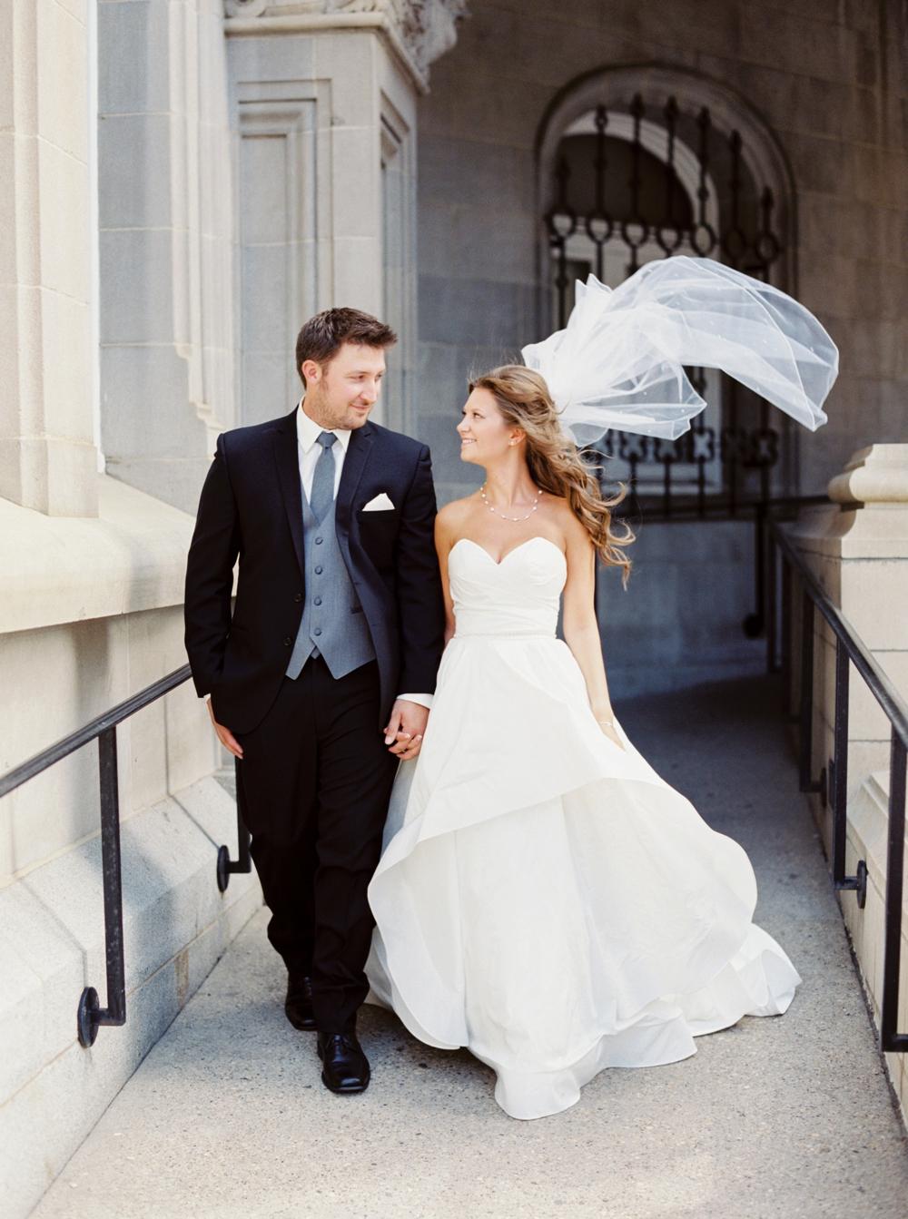 Calgary Wedding Photographers_3413.jpg