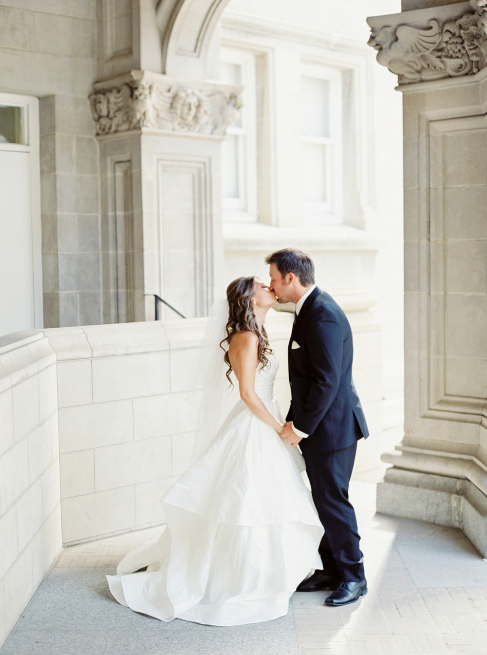 Calgary Wedding Photographers_3414.jpg