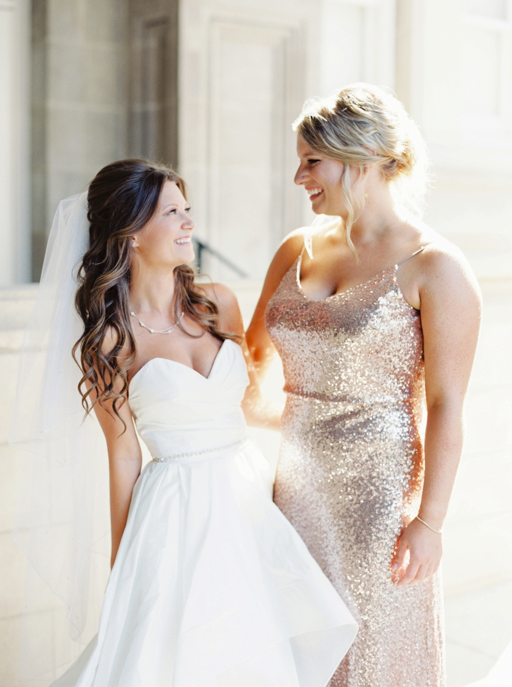 Calgary Wedding Photographers_3415.jpg